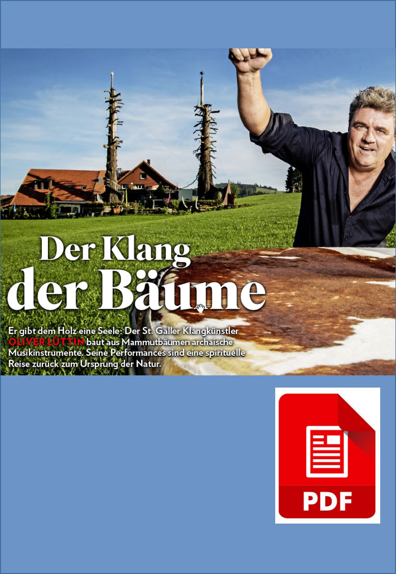 Klang der Bäume PDF Download