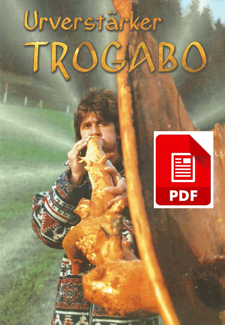 Urverstärker Trobago PDF Download